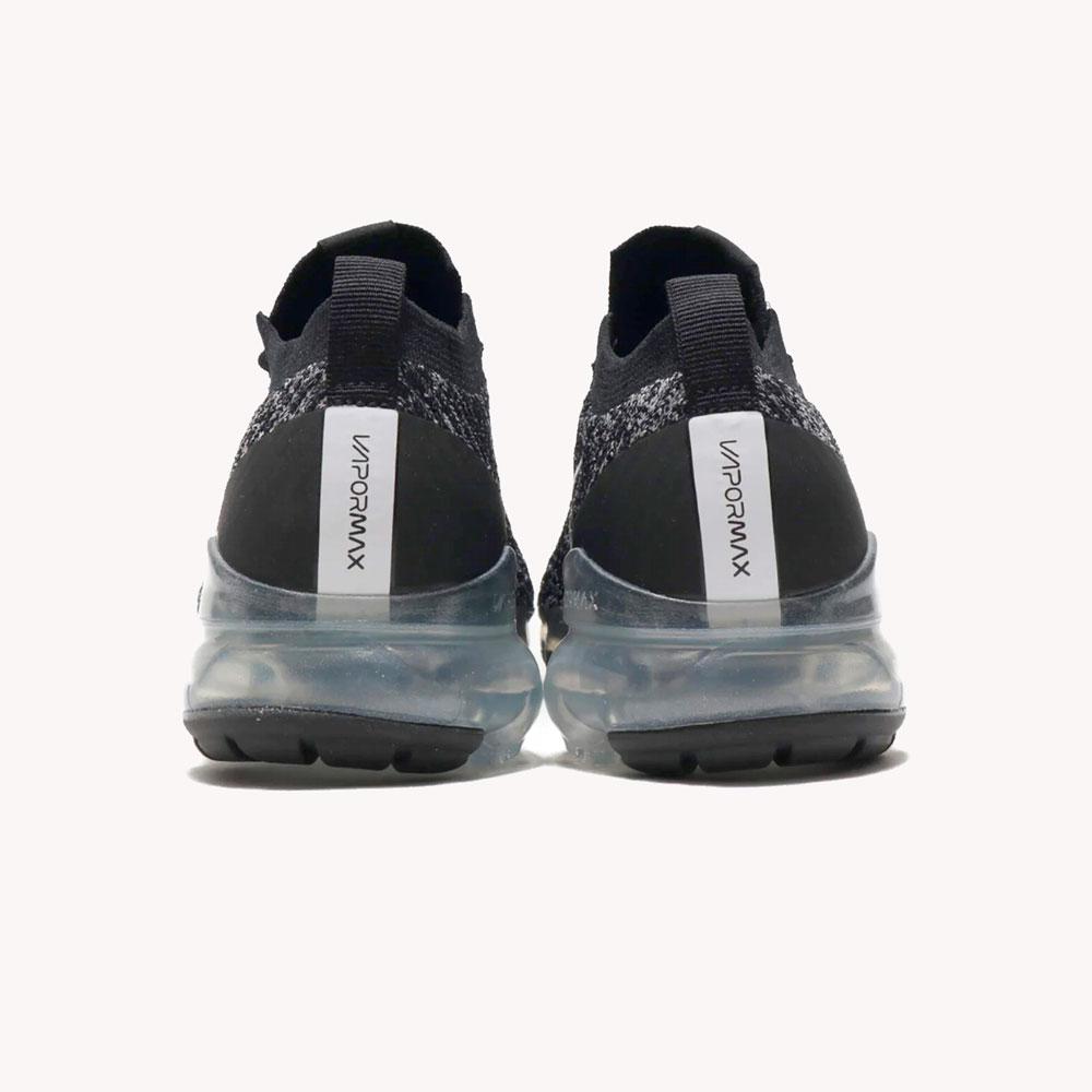 Tenis   Nike® Air VaporMax Flyknit 3