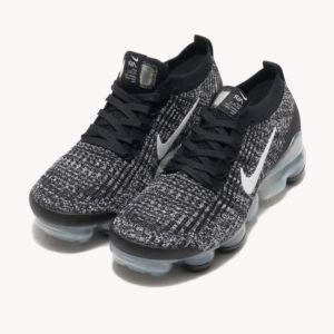 Tenis | Nike® Air VaporMax Flyknit 3
