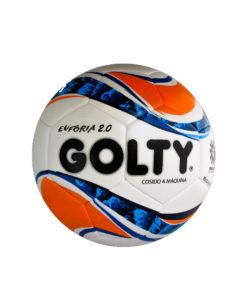 Balón de Fútbol | Golty® Euforia 2.0