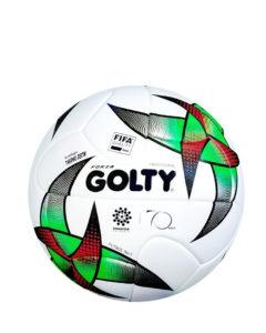 Balón de Fútbol Profesional | Golty® Forza Thermotech No.5