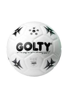 Balón de Fútbol Profesional | Golty® Traditional No.5