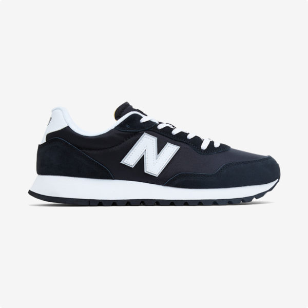 Tenis | New Balance® Classics Traditionnels 527 Negros