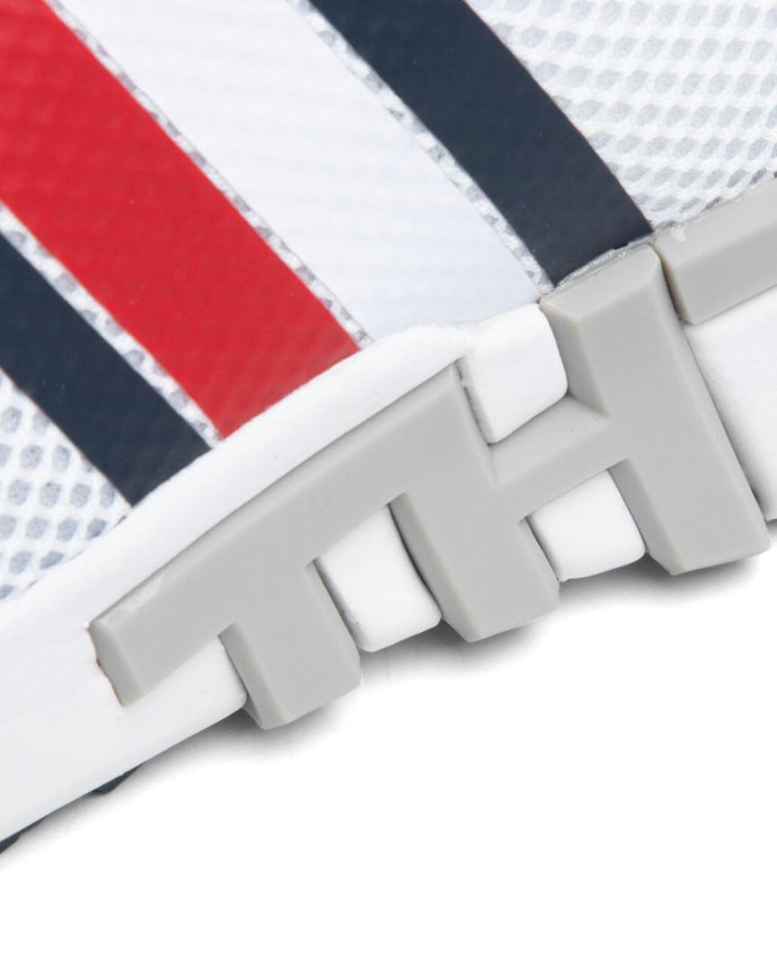Tenis | Tommy Hilfiger® Lightweight Corporate Th Runner