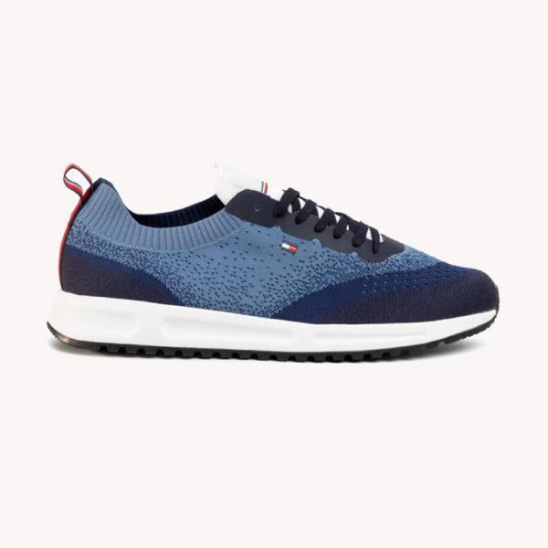 Tenis | Tommy Hilfiger® Modern Knit Runner