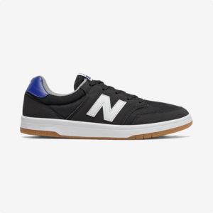 Tenis | New Balance® Classics Court 425 Negros