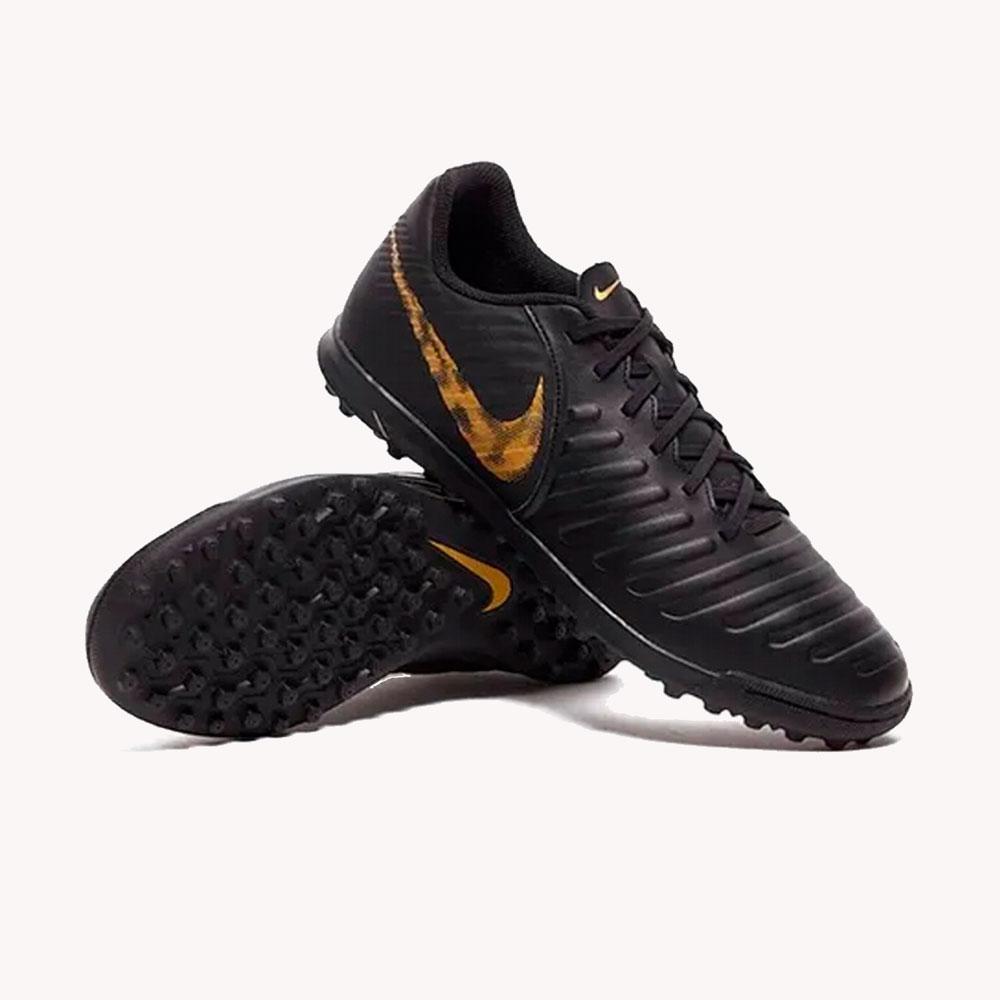 Guayos   Nike® Tiempo Legend 7 Club TF