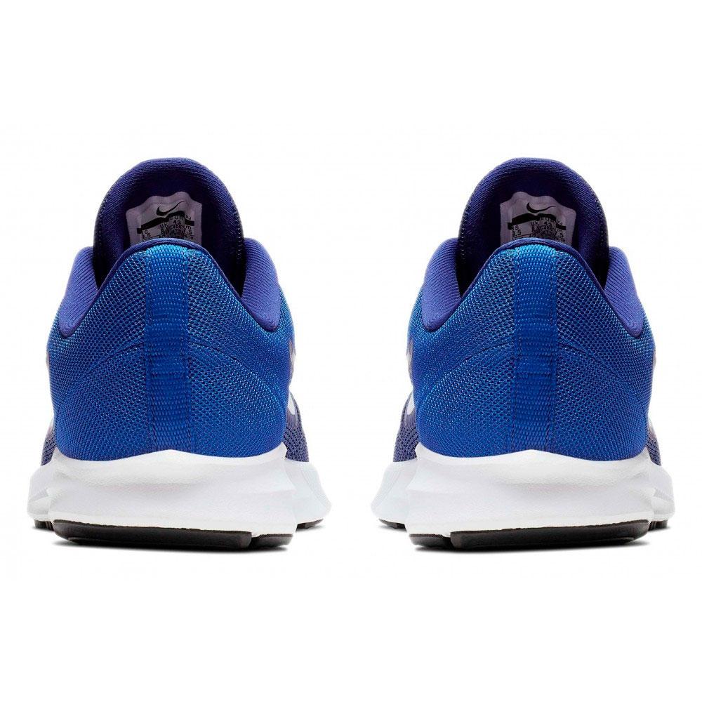Tenis   Nike® Downshifter 9