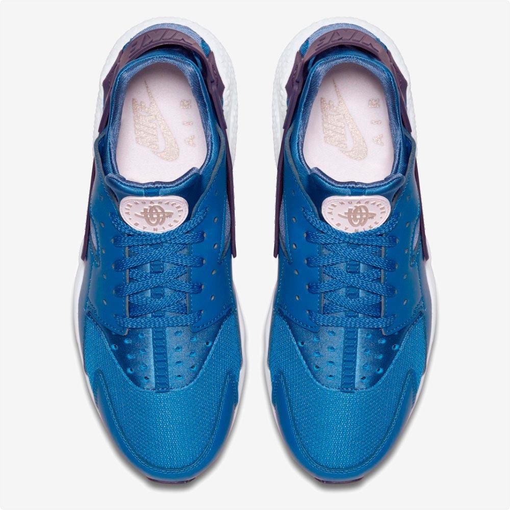 Tenis | Nike® Air Huarache Run
