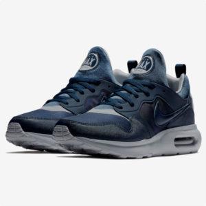Tenis | Nike® Air Max Prime