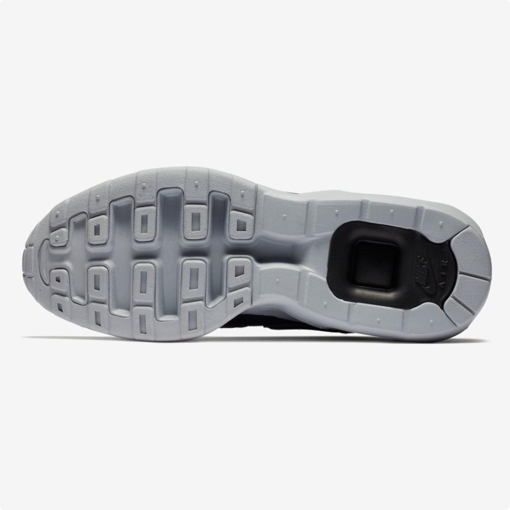 Tenis   Nike® Air Max Prime
