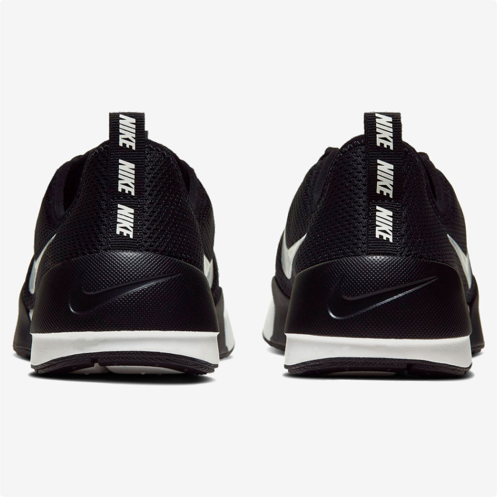 Tenis | Nike® WMNS Ashin Modern Negros