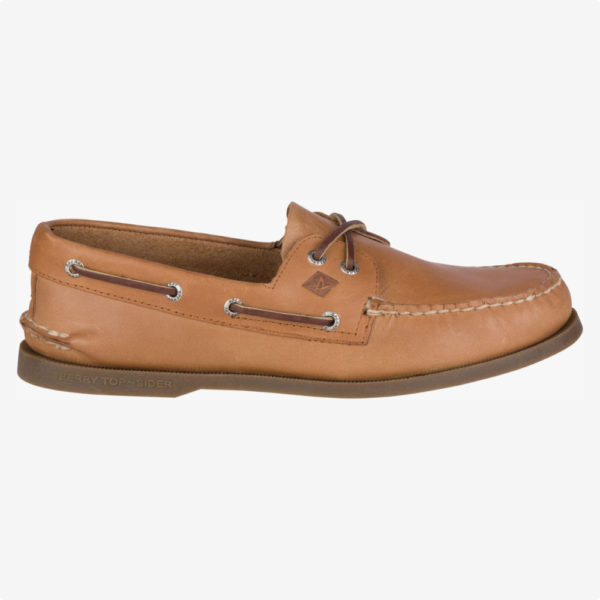 Tenis Casuales | Sperry® Authentic Original 2 Eye Sahara