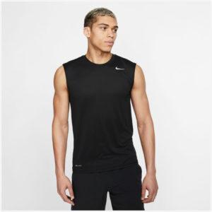 Camisilla | Nike® Training Dri-FIT Legend Negra