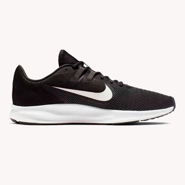 Tenis | Nike® Downshifter 9