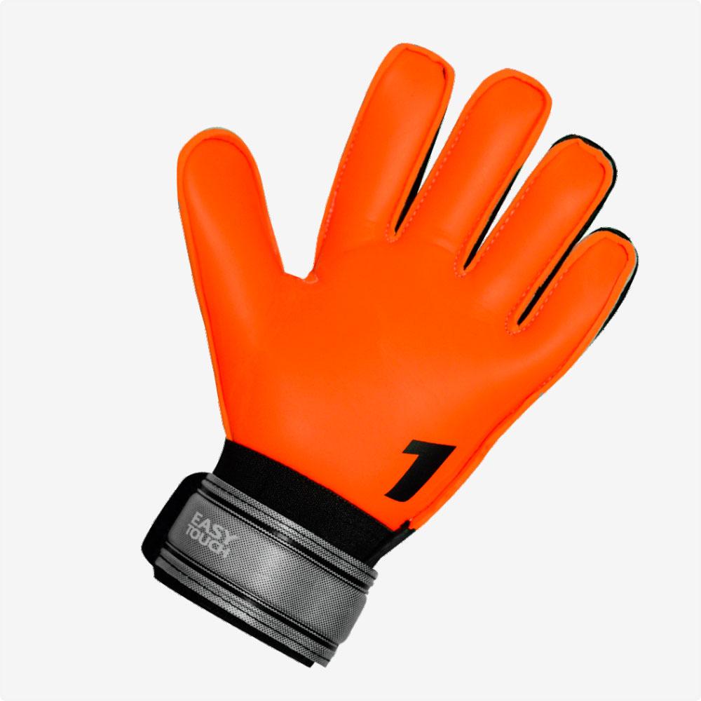 Guantes | Golty® Guante de Formación Easy Touch Naranja