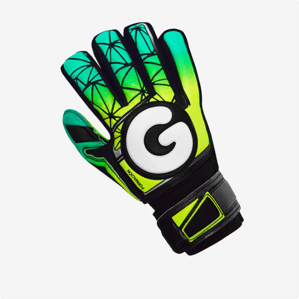 Guantes | Golty® Guante de Formación Easy Touch