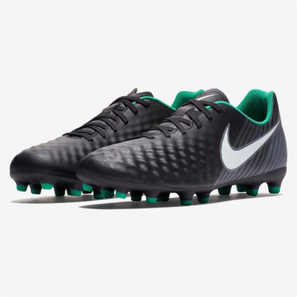 Guayos | Nike® Magista Ola II FG