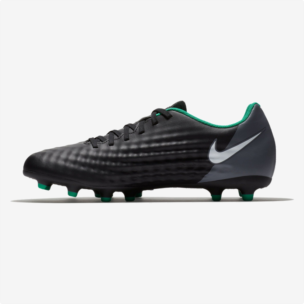 Guayos   Nike® Magista Ola II FG