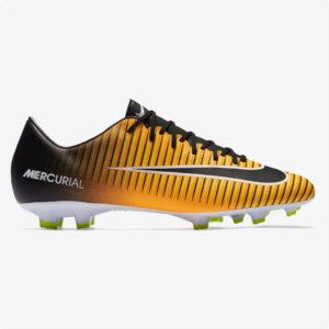Guayos | Nike® Mercurial Victory VI FG