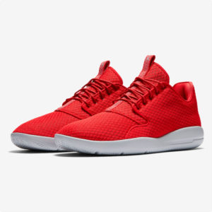 Tenis | Nike® Jordan Eclipse Rojas