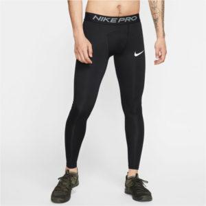 Lycra | Nike® Training Pro Negra