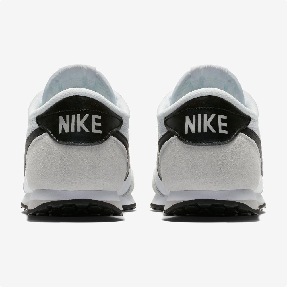 Tenis | Nike® Mach Runner Blancos