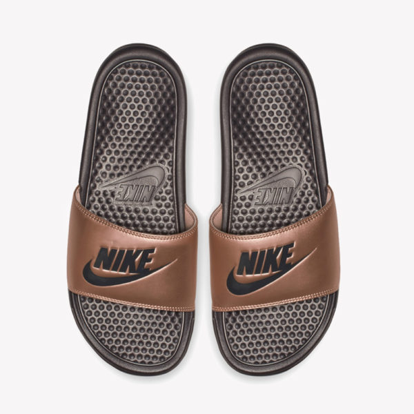 Chanclas | Nike Benassi JDI