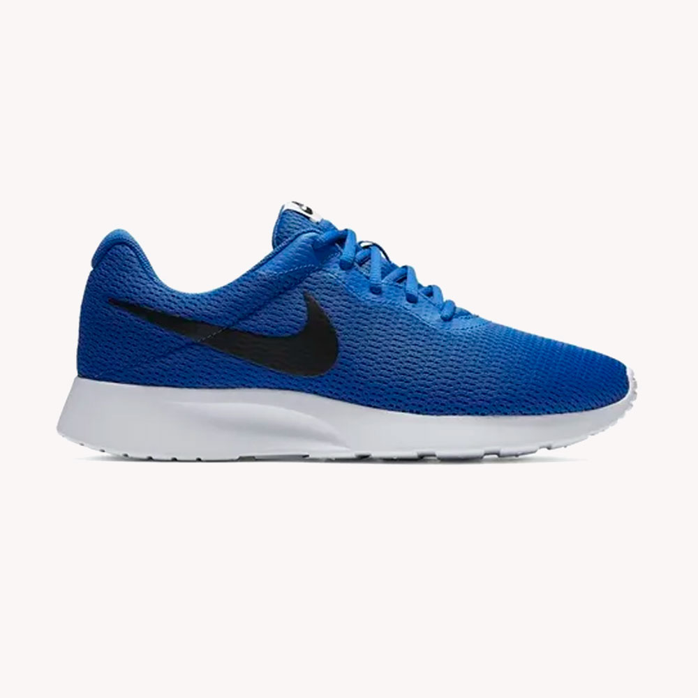 Tenis   Nike®Tanjun