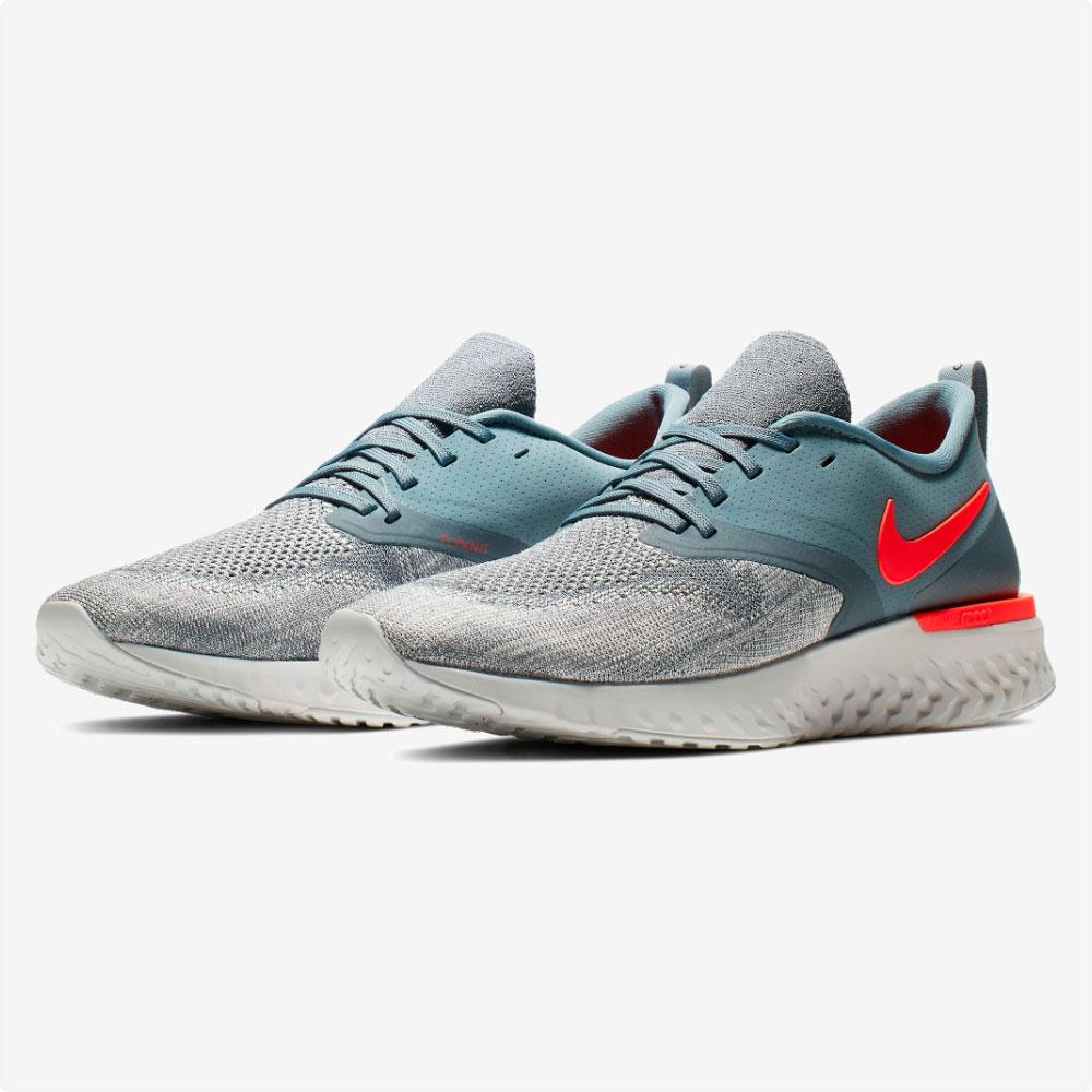 Tenis | Nike® Odyssey React 2 FlyKnit