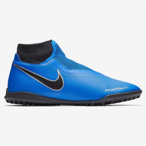 Guayos | Nike® Phantom VSN Pro DF TF