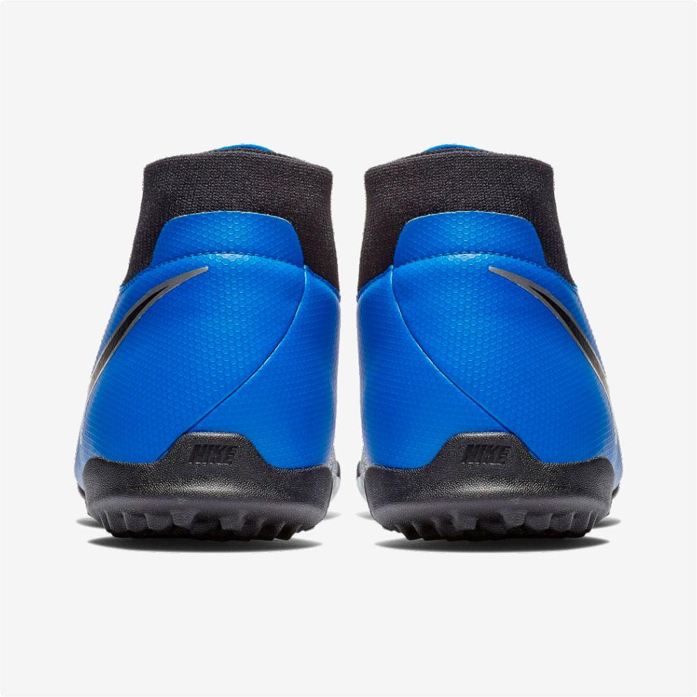 Guayos   Nike® Phantom VSN Pro DF TF