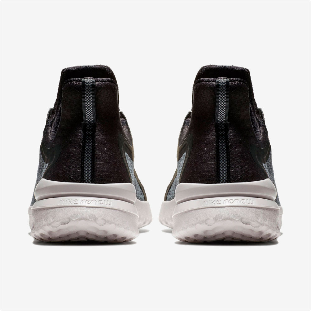 Nike® Rene Rival Shield