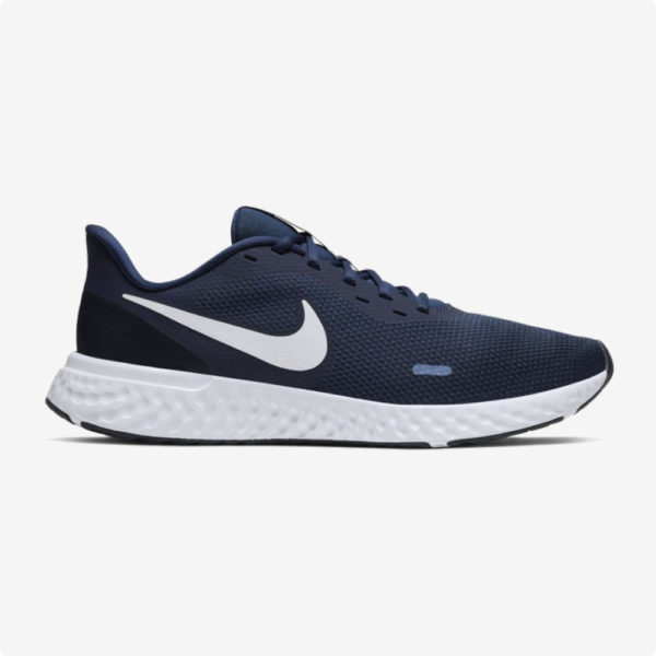 Tenis | Nike® Revolution 5 Azul