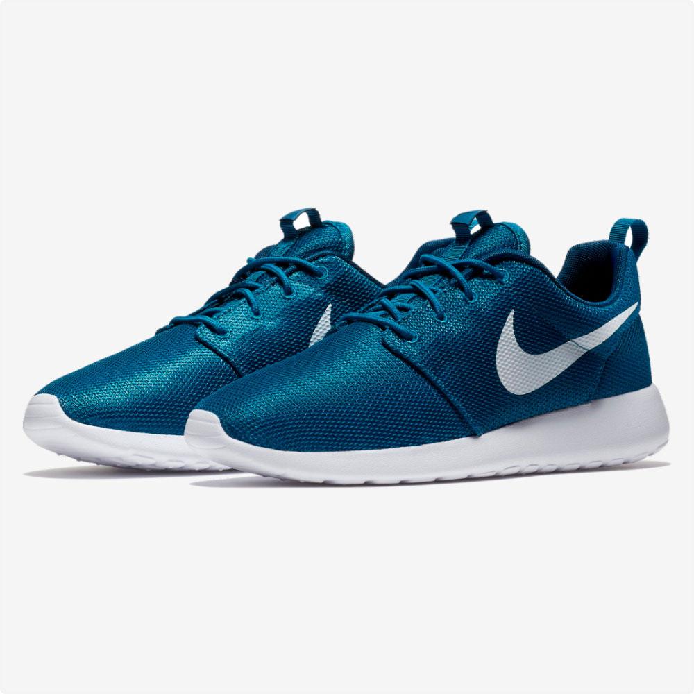 Tenis | Nike® Roshe One Azul