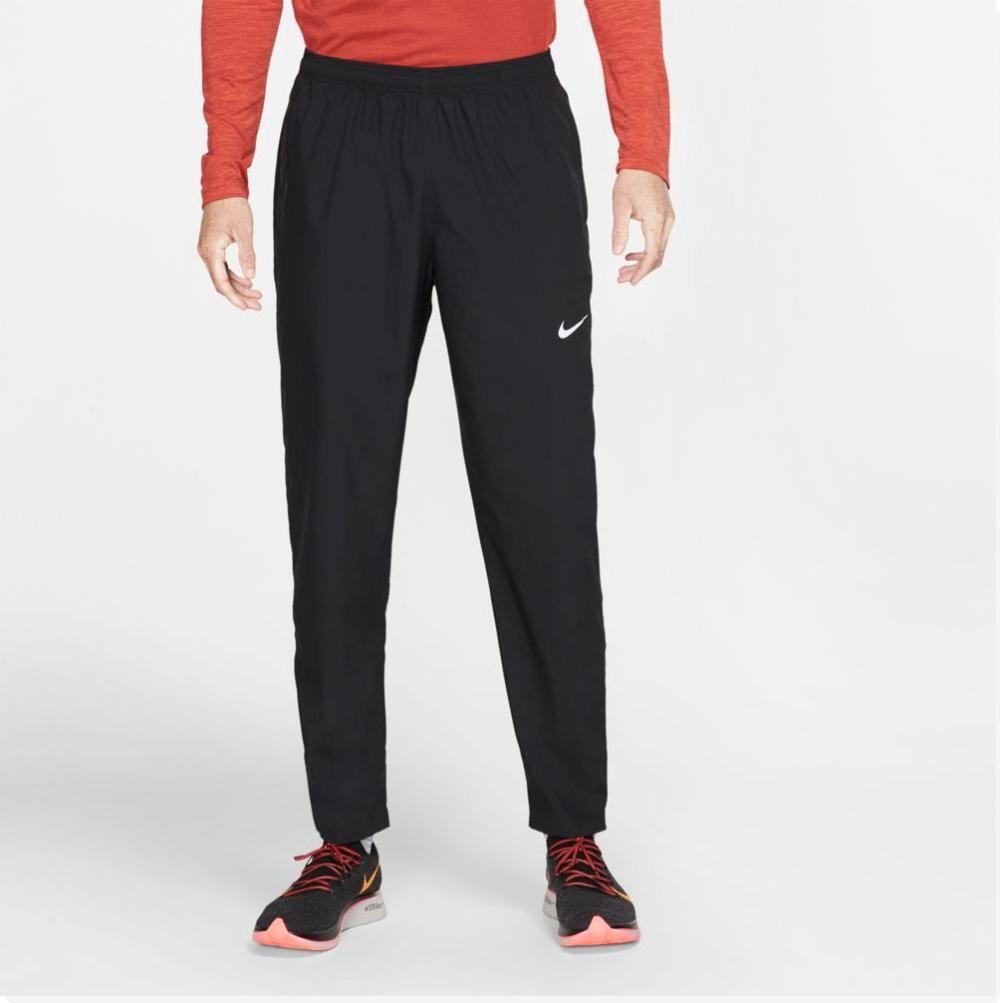 Sudadera | Nike® Training Negra