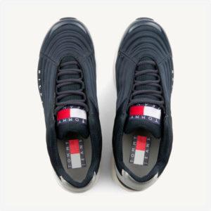 Tenis | Tommy Hilfiger® Tommy Jeans Heritage
