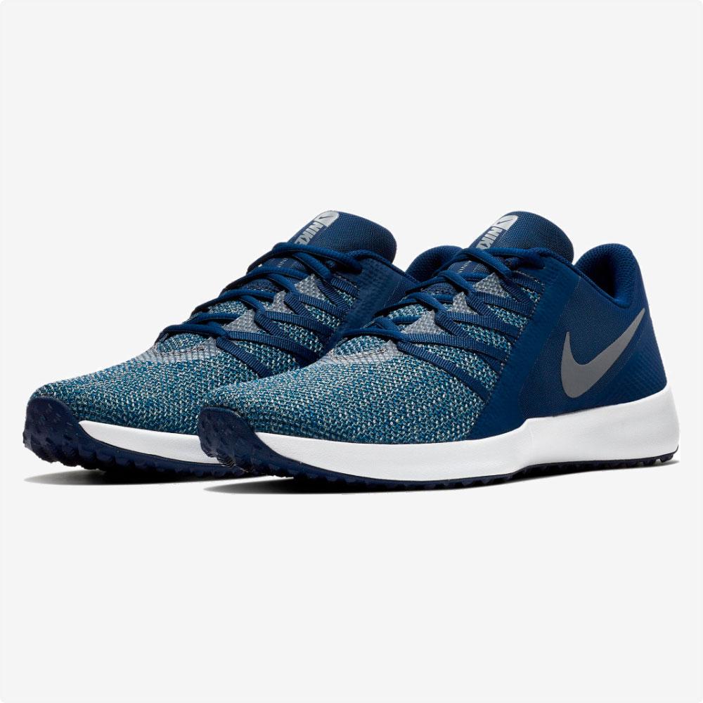 Tenis | Nike® Varsity Compete Trainer Azul