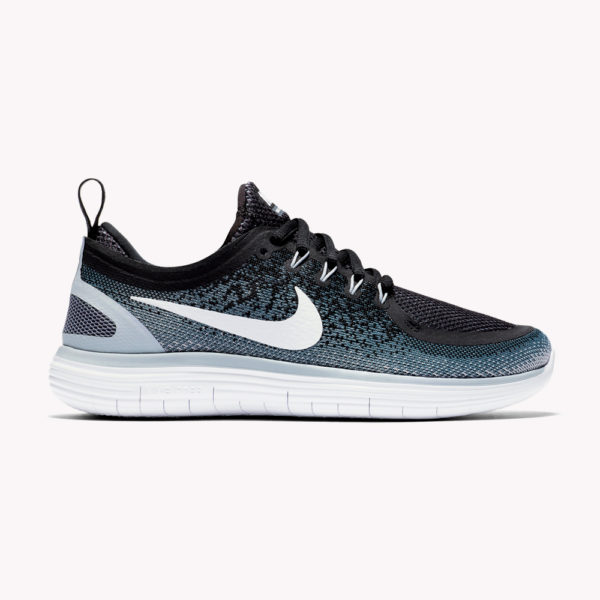 Tenis | Nike® WMNS Free RN Distance 2