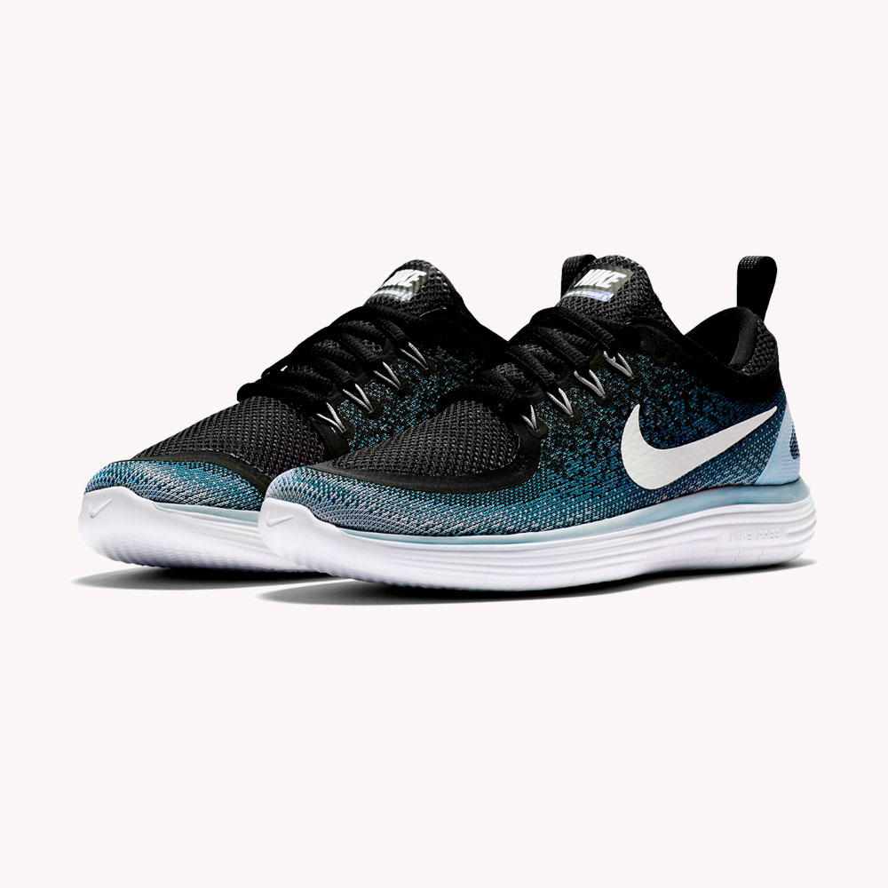 Tenis | Nike® WMNS Free RN Distance 2