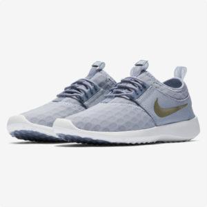 Tenis | Nike® WMNS Juvenate