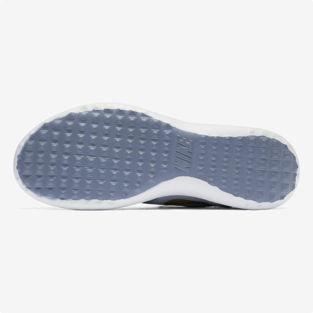 Tenis   Nike® WMNS Juvenate