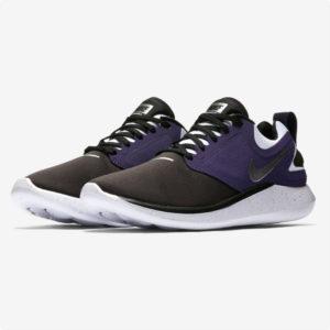 Tenis | Nike® WMNS Lunarsolo