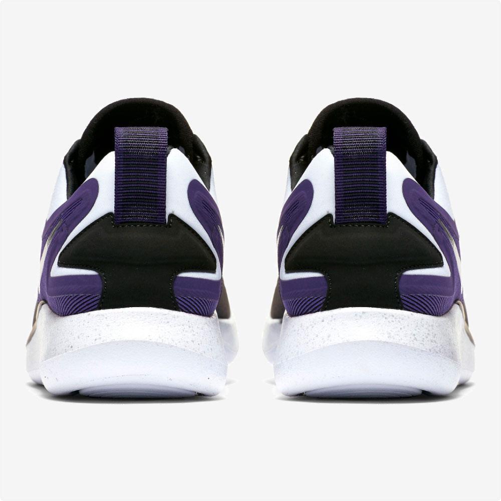 Tenis   Nike® WMNS Lunarsolo