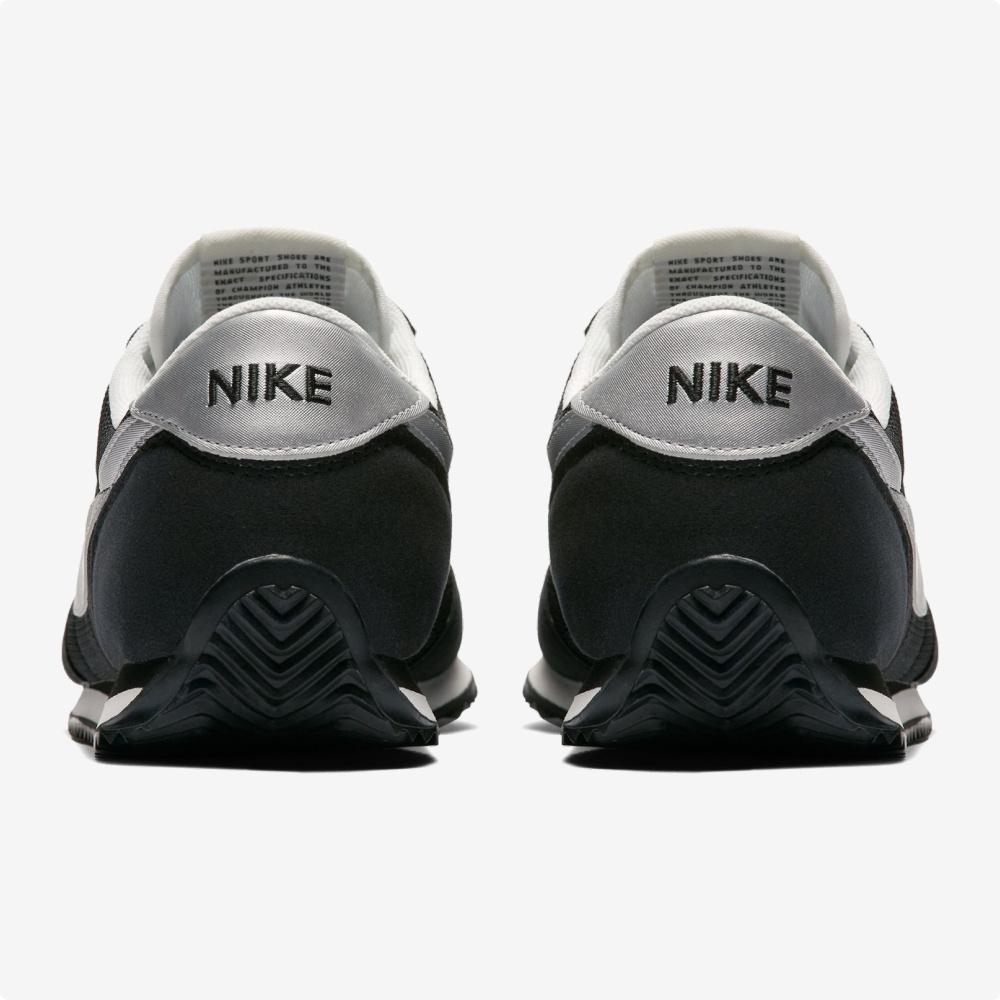 Tenis | Nike® WMNS Oceania Textile