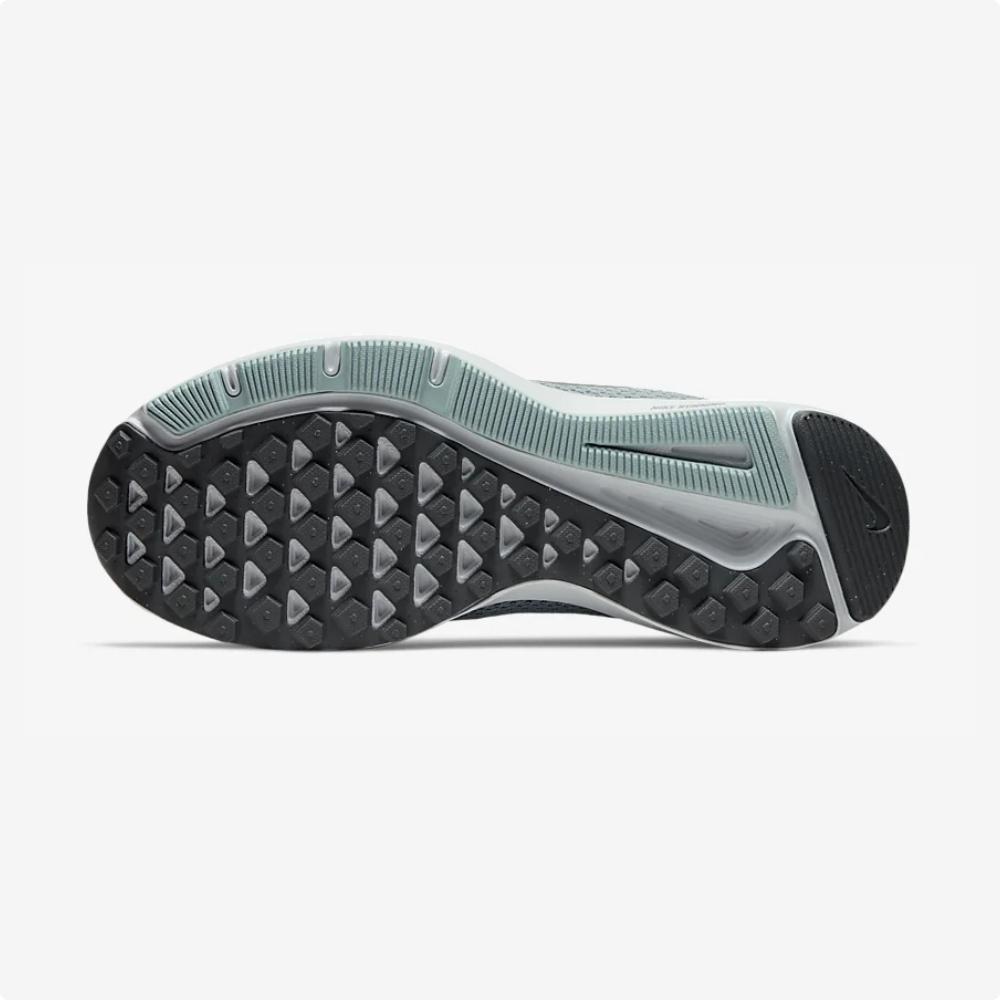 Tenis | Nike® WMNS Quest 2 Gris