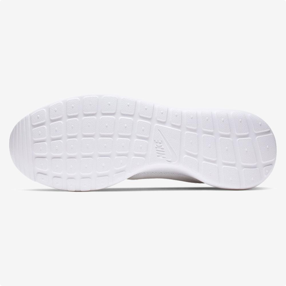 Tenis | Nike® WMNS Roshe One Blanco- negro