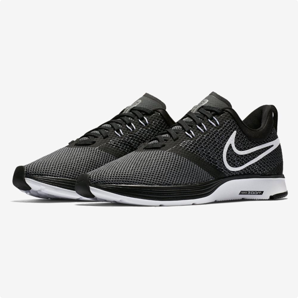 Tenis   Nike® WMNS Zoom Strike Negros