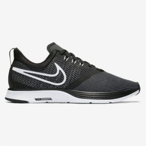 Tenis | Nike® WMNS Zoom Strike Negros