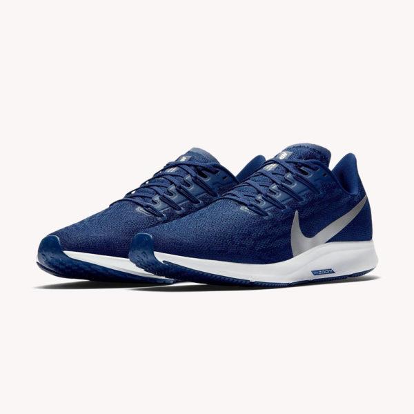 Tenis | Nike® Zoom Pegasus 36