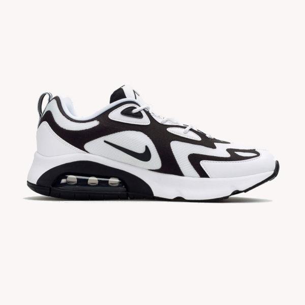 Tenis | Nike® Air Max 200